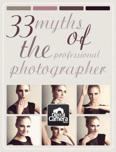 фото профессиональных фотографов