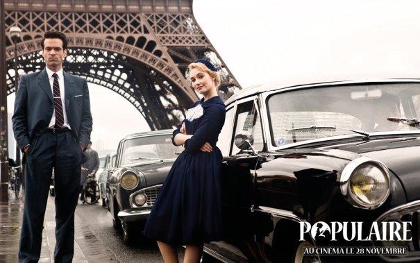 Знаменитая Эйфелева башня (Eiffel tower) - красивые фото - №6