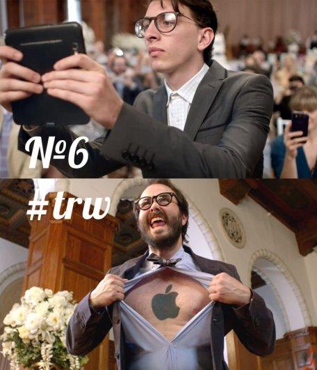 XGUGNBSGwTQ