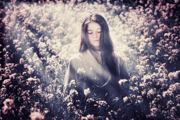 Фелиция Симион. Профессиональный фотограф должен удивлять - №16