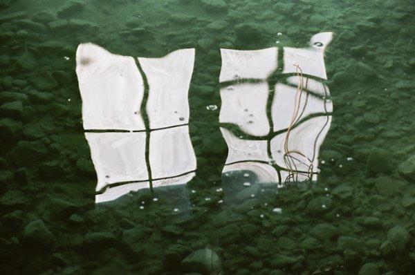 Работы фото художника Маттиаса Пола Хемпта - №1