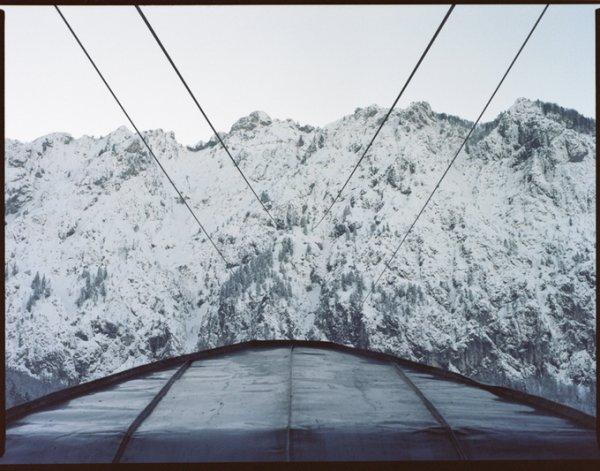 Работы фото художника Маттиаса Пола Хемпта - №12