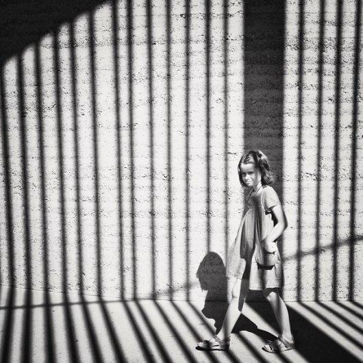 Новости в фотографиях - 30 лучших фотографов Instagram - №7