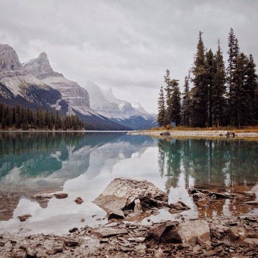 Новости в фотографиях - 30 лучших фотографов Instagram - №13