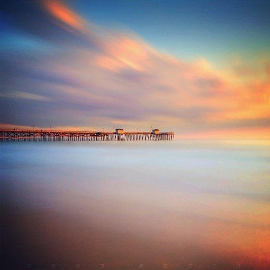 Новости в фотографиях - 30 лучших фотографов Instagram - №16