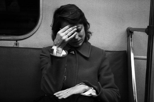 Новости в фотографиях - Первый Международный фотофестиваль в Суздале - №9