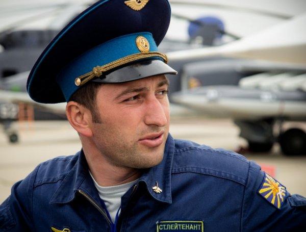 Филимошин Алексей