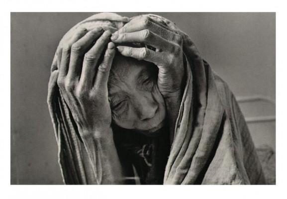 Себастьян Сальгадо. Социальные проблемы в объективе профессионального фотографа - №12