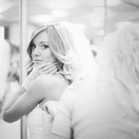 Неправильные фото хорошей свадьбы