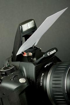 Фото техника