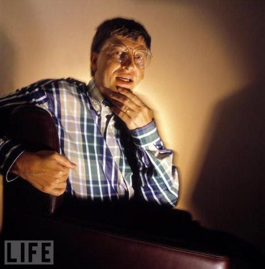 Новости в фотографиях - ТОП 20 великих мистификаций - №6