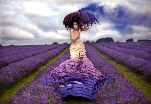 Kirsty Mitchell_d0c