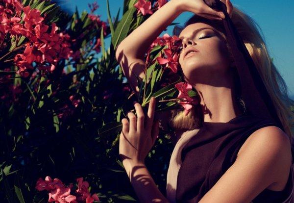 Эмре Гювене. Модные фото турецкого мастера - №20