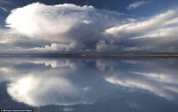 красивые фото мира