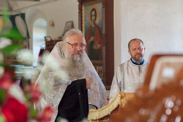 Дмитрий Дубравин