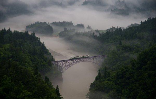Новости в фотографиях - National Geographic Photo Contest 2013 - №3
