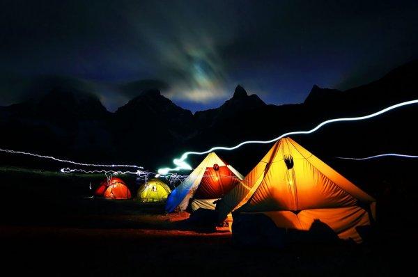 Новости в фотографиях - National Geographic Photo Contest 2013 - №13