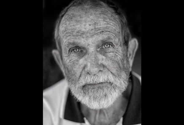Новости в фотографиях - National Geographic Photo Contest 2013 - №15