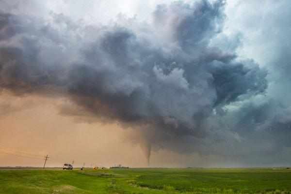 Новости в фотографиях - National Geographic Photo Contest 2013 - №23