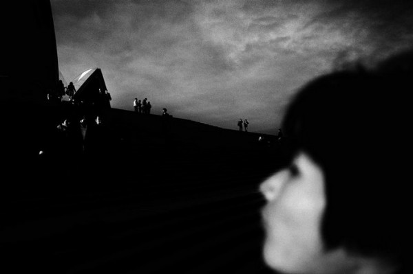 Трент Парк. Профессиональный фотограф - философ - №16