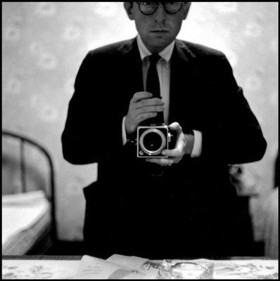 как стать профессиональным фотографом