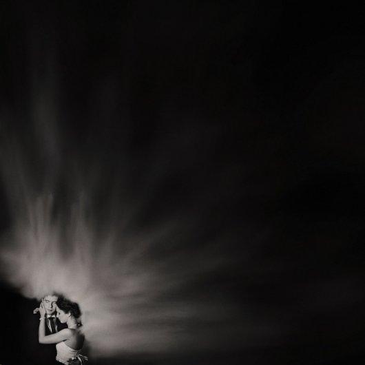 Честная критика от свадебного фотографа - №3