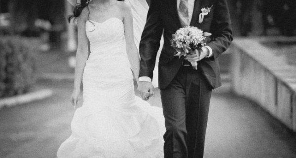 Честная критика от свадебного фотографа - №15