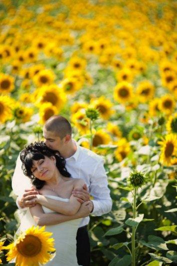 Честная критика от свадебного фотографа - №19