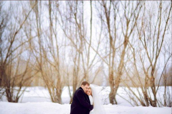Честная критика от свадебного фотографа - №23