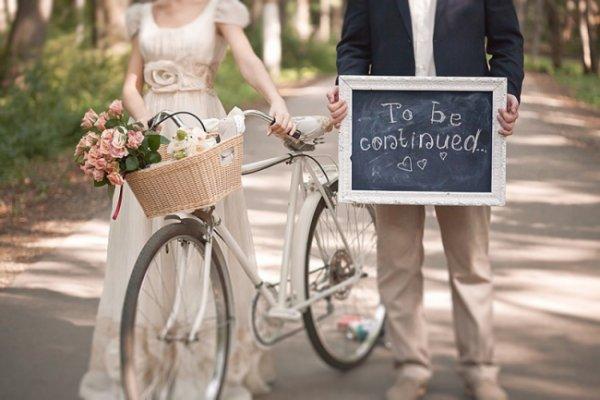 Честная критика от свадебного фотографа - №27