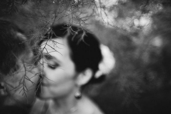 Честная критика от свадебного фотографа - №31