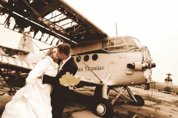 лучший свадебный фотограф