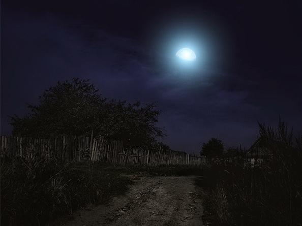 ночь-3