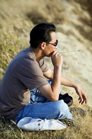 Ли Хоанг Лонг. Творчество увлеченного профессионального фотографа - №2