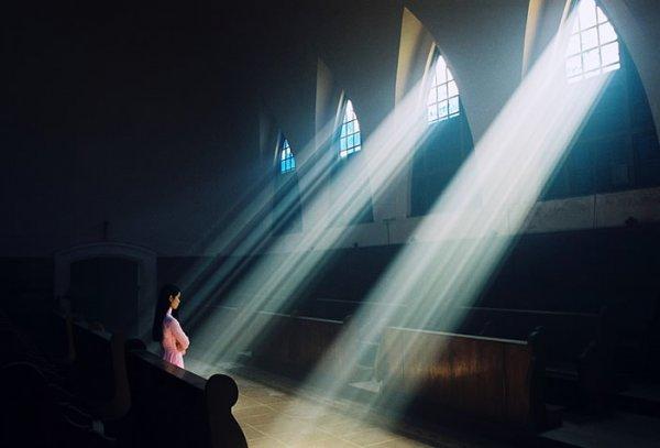 Ли Хоанг Лонг. Творчество увлеченного профессионального фотографа - №17