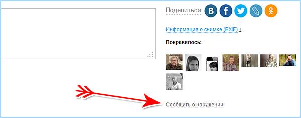 Изменения на ФотоКто за последнюю неделю (04.12-11.12) - №2
