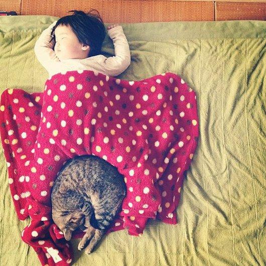 Самые милые фото кадры в Instagram 2013 - №2