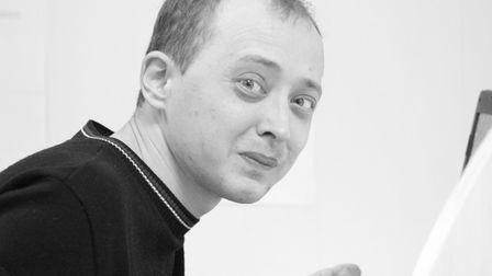 Новости в фотографиях - День памяти журналистов 15 декабря - №11