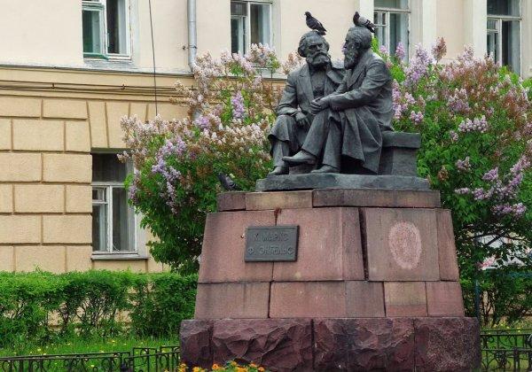 Виталий Авакян