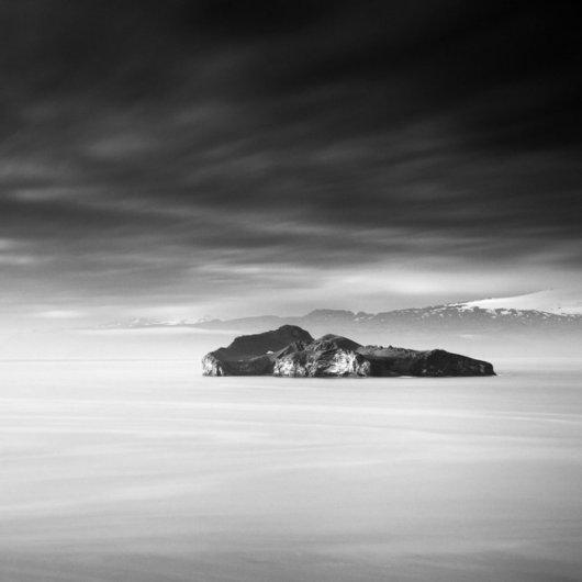 Спокойное творчество профессионального фотографа Майкла Шлегеля (Michael Schlegel) - №1