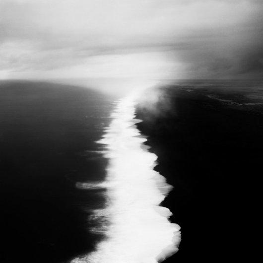 Спокойное творчество профессионального фотографа Майкла Шлегеля (Michael Schlegel) - №5