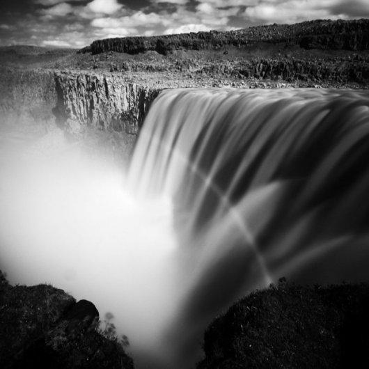 Спокойное творчество профессионального фотографа Майкла Шлегеля (Michael Schlegel) - №9