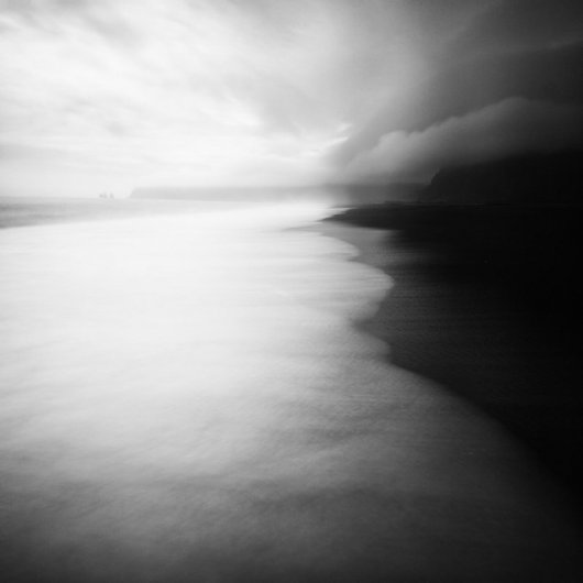 Спокойное творчество профессионального фотографа Майкла Шлегеля (Michael Schlegel) - №13