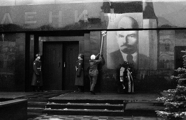 """Профессиональный фотограф Владимир Соколаев: """"Фотограф — это снайпер, а не пулемётчик"""" - №2"""