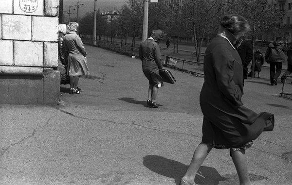 """Профессиональный фотограф Владимир Соколаев: """"Фотограф — это снайпер, а не пулемётчик"""" - №14"""