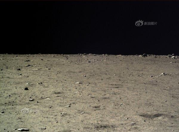 Фото: planetary.org - фотографии планеты Земля