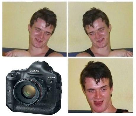 Немного фото юмора! - №29