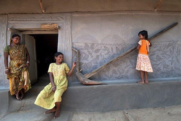 Интервью с профессиональным фотографом Джоудипом Мукерджи (Joydeep Mukherjee) - №9