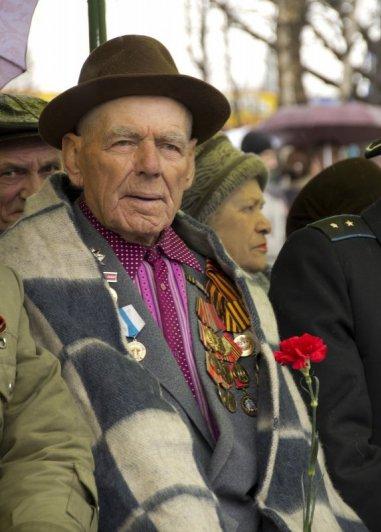 Литвинов Валерий