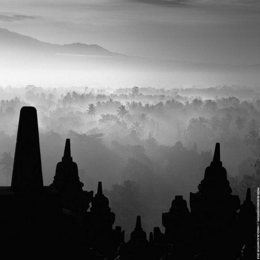 Winner in the Landscapes&Nature category - Hengki Koentjoro, Indonesia